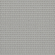 Fabrics Transparent SCREEN DESIGN M-Screen 8505 0707 Pearl
