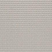 Fabrics Transparent SCREEN DESIGN M-Screen 8505 0720 Pearl Linen