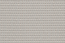 M-Screen 8505   0720 Pearl Linen
