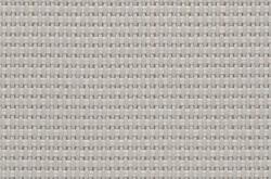 M-Screen 8505  SCREEN DESIGN 0720 Pearl Linen