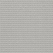 Fabrics Transparent SCREEN DESIGN M-Screen 8505 0721 Pearl Lotus