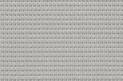 M-Screen 8505  SCREEN DESIGN 0721 Pearl Lotus