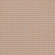Fabrics Transparent SCREEN DESIGN M-Screen 8505 0771 Pearl Apricot