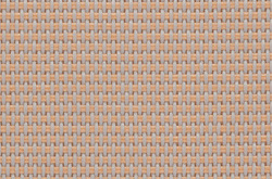 M-Screen 8505   0771 Pearl Apricot