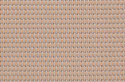 M-Screen 8505  SCREEN DESIGN 0771 Pearl Apricot
