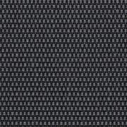 Fabrics Transparent SCREEN DESIGN M-Screen 8505 3001 Charcoal Grey