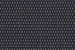 M-Screen 8505  SCREEN DESIGN 3001 Charcoal Grey