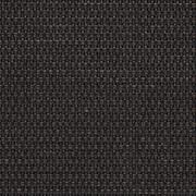 Fabrics Transparent SCREEN DESIGN M-Screen 8505 3006 Charcoal Bronze