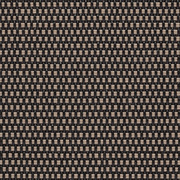 Fabrics Transparent SCREEN DESIGN M-Screen 8505 3010 Charcoal Sable