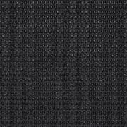 Fabrics Transparent SCREEN DESIGN M-Screen 8505 3030 Charcoal