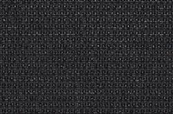 M-Screen 8505   3030 Charcoal