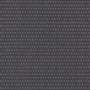 Fabrics Transparent SCREEN DESIGN M-Screen 8501 0101 Grey