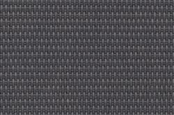 M-Screen 8501  SCREEN DESIGN 0101 Grey