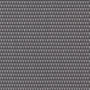 Fabrics Transparent SCREEN DESIGN M-Screen 8501 0121 Grey Lotus