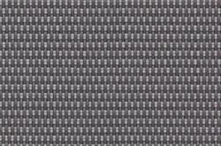 M-Screen 8501  SCREEN DESIGN 0121 Grey Lotus