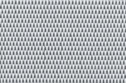 M-Screen 8501   0201 White Grey