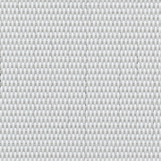 Fabrics Transparent SCREEN DESIGN M-Screen 8501 0207 White Pearl