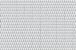 M-Screen 8501   0207 White Pearl