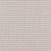 Fabrics Transparent SCREEN DESIGN M-Screen 8501 0210 White Sable