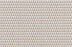 M-Screen 8501  SCREEN DESIGN 0210 White Sable