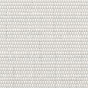 Fabrics Transparent SCREEN DESIGN M-Screen 8501 0220 White Linen
