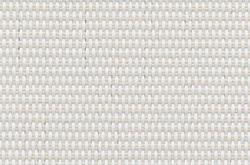 M-Screen 8501   0220 White Linen