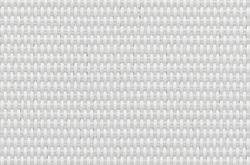 M-Screen 8501   0221 White Lotus