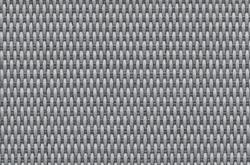 M-Screen 8501  SCREEN DESIGN 0701 Pearl Grey