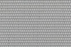 M-Screen 8501  SCREEN DESIGN 0707 Pearl