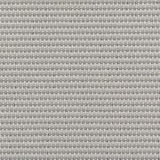 Fabrics Transparent SCREEN DESIGN M-Screen 8501 0720 Pearl Linen
