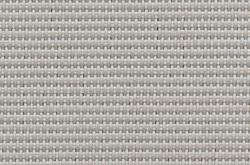 M-Screen 8501  SCREEN DESIGN 0720 Pearl Linen