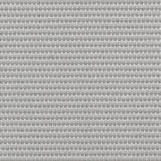 Fabrics Transparent SCREEN DESIGN M-Screen 8501 0721 Pearl Lotus