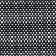 Fabrics Transparent SCREEN DESIGN M-Screen 8501 3002 Charcoal White