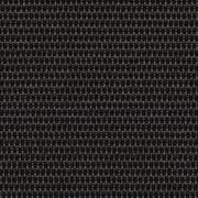 Fabrics Transparent SCREEN DESIGN M-Screen 8501 3006 Charcoal Bronze