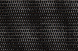 M-Screen 8501  SCREEN DESIGN 3006 Charcoal Bronze