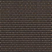 Fabrics Transparent SCREEN DESIGN M-Screen 8501 3071 Charcoal Apricot