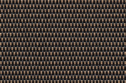 M-Screen 8501   3071 Charcoal Apricot