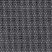 Fabrics Transparent SCREEN DESIGN M-Screen 8503 0101 Grey