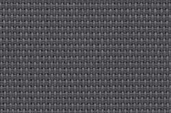 M-Screen 8503  SCREEN DESIGN 0101 Grey
