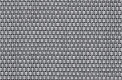 M-Screen 8503  SCREEN DESIGN 0121 Grey Lotus