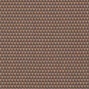 Fabrics Transparent SCREEN DESIGN M-Screen 8503 0171 Grey Apricot