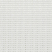 Fabrics Transparent SCREEN DESIGN M-Screen 8503 0202 White