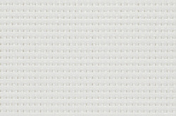 M-Screen 8503  SCREEN DESIGN 0202 White