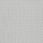 Fabrics Transparent SCREEN DESIGN M-Screen 8503 0207 White Pearl