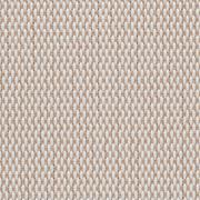 Fabrics Transparent SCREEN DESIGN M-Screen 8503 0210 White Sable