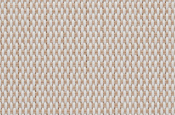 Screen Progress  SCREEN DESIGN 0210 White Sable
