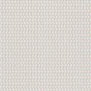 Fabrics Transparent SCREEN DESIGN M-Screen 8503 0220 White Linen