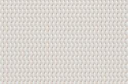 Screen Progress  SCREEN DESIGN 0220 White Linen