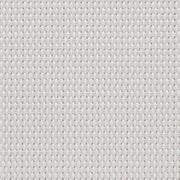 Fabrics Transparent SCREEN DESIGN M-Screen 8503 0221 White Lotus