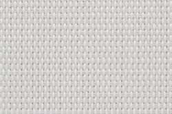 M-Screen 8503  SCREEN DESIGN 0221 White Lotus
